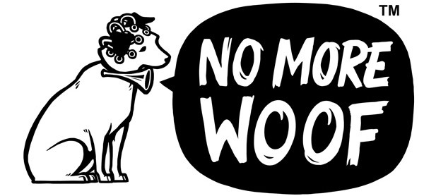 No More Woof