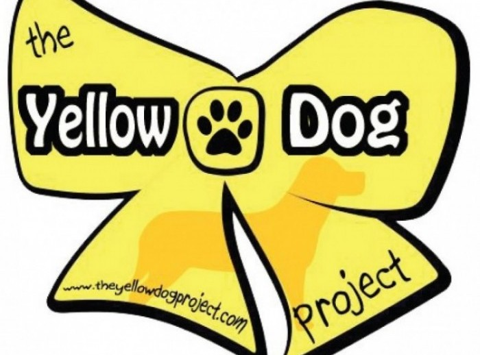 Yellowdog2 E1389787676219